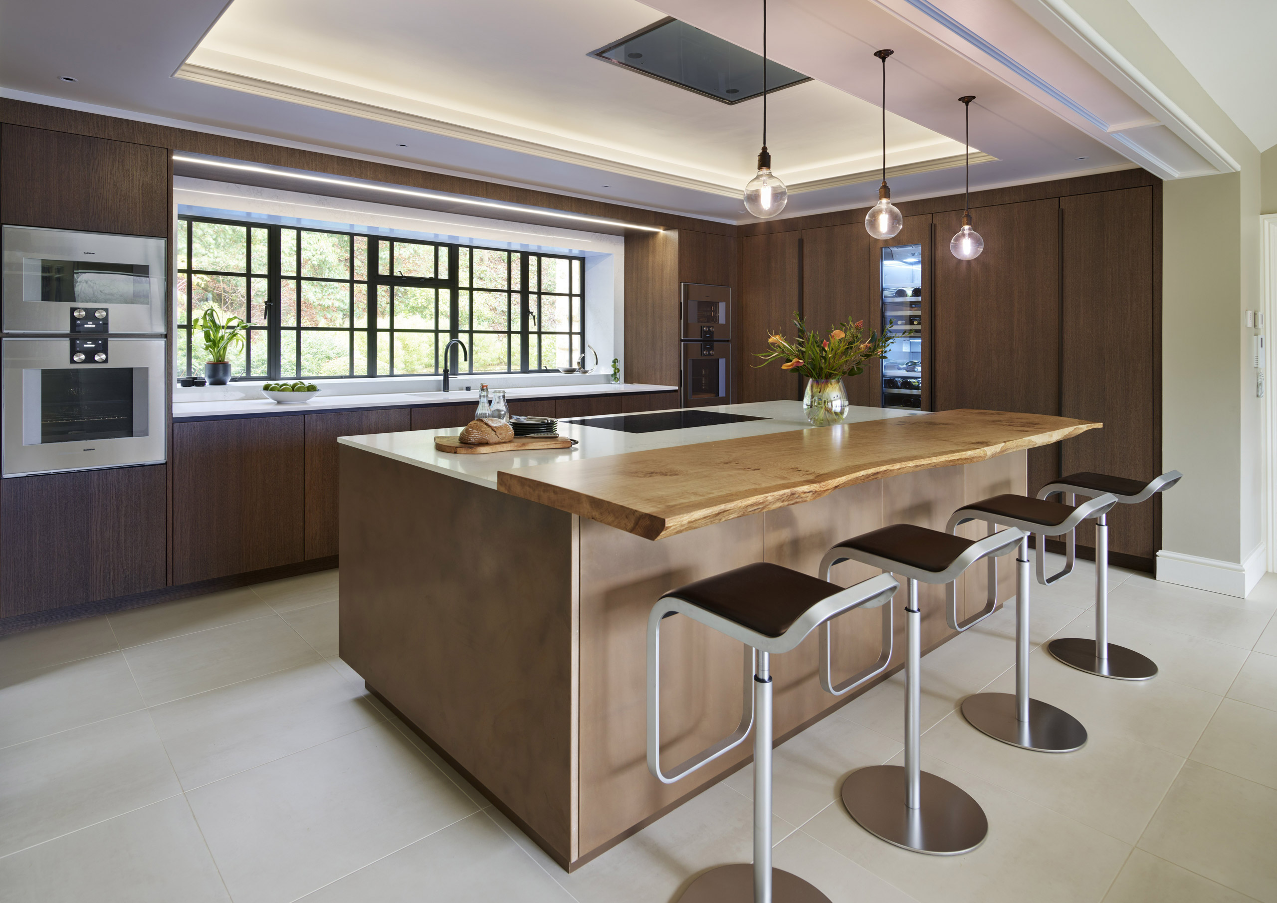 Kitchens Chamber Furniture