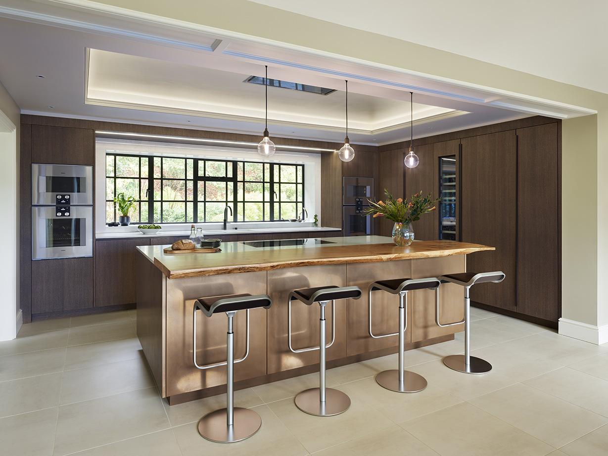 Outstanding Homepage Chamber Furniture Download Free Architecture Designs Intelgarnamadebymaigaardcom